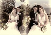 Wedding Videography - Essex Wedding Films