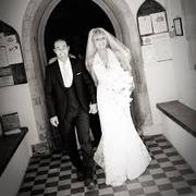 Videography Services Kent,  Wedding Photos