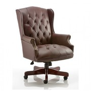 Quality office chair products at affordable prices