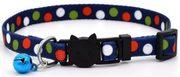 Best Cat Collars - Zacal Cat Collars