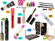 Buy Make Up | Branded Beauty & Cosmetic Products -bfcosmetics.