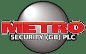 Metro Security (GB) Plc.